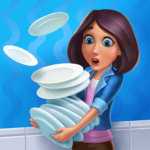 Mary's Life: A Makeover Story  5.4.0 (MOD, Unlimited Money)