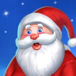 Match 3 Christmas Games  (MOD, Unlimited Money) 0.1.42