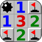 Minesweeper  (MOD, Unlimited Money) 1.1.1