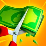 Money Buster 3.0.13 (MOD, Unlimited Money)