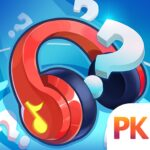 Music Party – Guess & Win  1.1.2 (MOD, Unlimited Money)