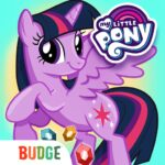 My Little Pony: Harmony Quest  (MOD, Unlimited Money) 2021.2.0