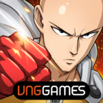 One Punch Man: The Strongest 1.2.6  (MOD, Unlimited Money)