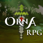 Orna: The GPS RPG  (MOD, Unlimited Money) 2.12.12