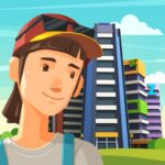 People and The City 1.0.705 (MOD, Unlimited Money)