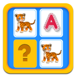 Picture Match, Memory Games for Kids – Brain Game  v2.3.3  (MOD, Unlimited Money)