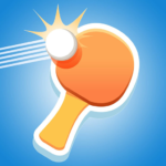 Ping Pong Table Tennis Duet  v1.0.5  (MOD, Unlimited Money)