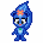 Pixel Art Happy Tree Color By Number 1.3 (MOD, Unlimited Money)
