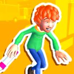 Prank Life – Relieve stress with a funny boy game!  0.3.1 (MOD, Unlimited Money)