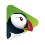 Puffin TV Browser  (MOD, Unlimited Money) 9.2.1.50690
