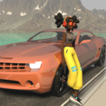 Rage City – Open World Driving And Shooting Game  (MOD, Unlimited Money) 49
