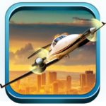 Real Airplane Simulator  (MOD, Unlimited Money) 1.31