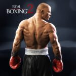 Real Boxing 2  1.14.6 (MOD, Unlimited Money)