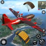 Real Commando Mission Game: Real Gun Shooter Games  1.0.68 (MOD, Unlimited Money)