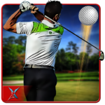 Real Golf Master 3D  1.1.13 (MOD, Unlimited Money)