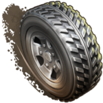 Reckless Racing 3  (MOD, Unlimited Money) 1.2.1
