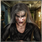 Scary Granny's Game – Haunted House Horror Games 1.18  (MOD, Unlimited Money)