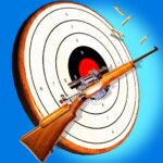 Shooting Games Challenge  2.0.20 (MOD, Unlimited Money)