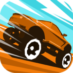 Skill Test – Extreme Stunts Racing Game 2020  2.30 (MOD, Unlimited Money)