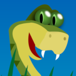 Snake in the Grass  8.0.0.2 (MOD, Unlimited Money)