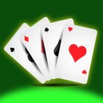 Solitaire Bliss Collection 1.6.2  (MOD, Unlimited Money)