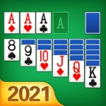 Solitaire Card Games Free v2.5.0  (MOD, Unlimited Money)