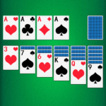 Solitaire: Card Games  (MOD, Unlimited Money) 2.7101
