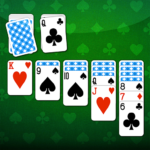 Solitaire (Free, no Ads) 1.8.0 (MOD, Unlimited Money)