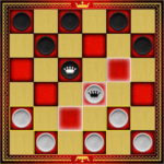 Spanish Checkers – Online  (MOD, Unlimited Money) 10.12.2