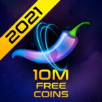 Spice Slots™: Real Casino Games & Slot Machine Bet 1.4.1 (MOD, Unlimited Money)