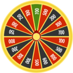 Spin To Win Real Cash 9.0  (MOD, Unlimited Money)