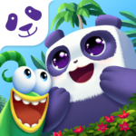 Square Panda – Learn to Read  v3.0  (MOD, Unlimited Money)