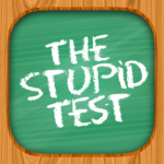 Stupid Test – How Smart Are You?  (MOD, Unlimited Money) 6.0.0