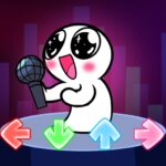 Sunday Night for Music Live – Characters Test  (MOD, Unlimited Money) 4