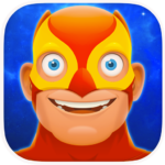 Super Daddy – Dress Up a Hero 2.1  (MOD, Unlimited Money)