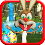 Talking Bunny – Easter Bunny  (MOD, Unlimited  Money) 10