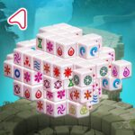 Taptiles – 3D Mahjong Puzzle Game  (MOD, Unlimited Money) 1.3.36