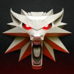 The Witcher: Monster Slayer 1.0.43 (MOD, Unlimited Money)