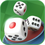 Thumb Dice-Number Merge  1.0.8 (MOD, Unlimited Money)