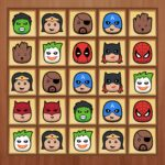 Tile Puzzle: Pair Match and Connect Game 2021  (MOD, Unlimited Money) 1.0.39.02