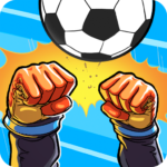 Top Stars: Football Match! – Strategy Soccer Cards  1.42.10 (MOD, Unlimited Money)