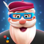 Travel Crush: New Puzzle Adventure Match 3 Game  0.8.53 (MOD, Unlimited Money)