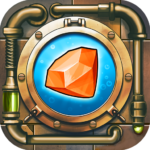 Treasures of the Deep     (MOD, Unlimited Money)1.0.19