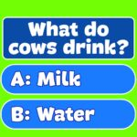 Trivia! Best family quiz & Offline games for free 2.5.0  (MOD, Unlimited Money)