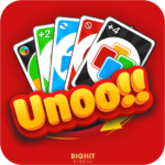Uno Card Game – Card Party  (MOD, Unlimited Money) 1.0.8