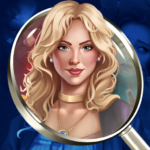 Unsolved  (MOD, Unlimited Money) 2.6.3.3