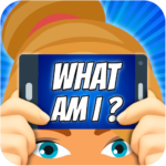 What Am I? – Family Charades (Guess The Word)  (MOD, Unlimited Money) 1.6.12