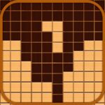 WoodCube: Wood Block Puzzle Games  (MOD, Unlimited Money) 2.451