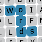 Word Search – Free word games. Snaking puzzles 2.1.10 (MOD, Unlimited Money)