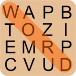Word Search Puzzles v1.35   (MOD, Unlimited Money)